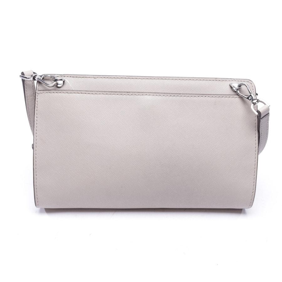shoulder bag from Michael Kors in grey