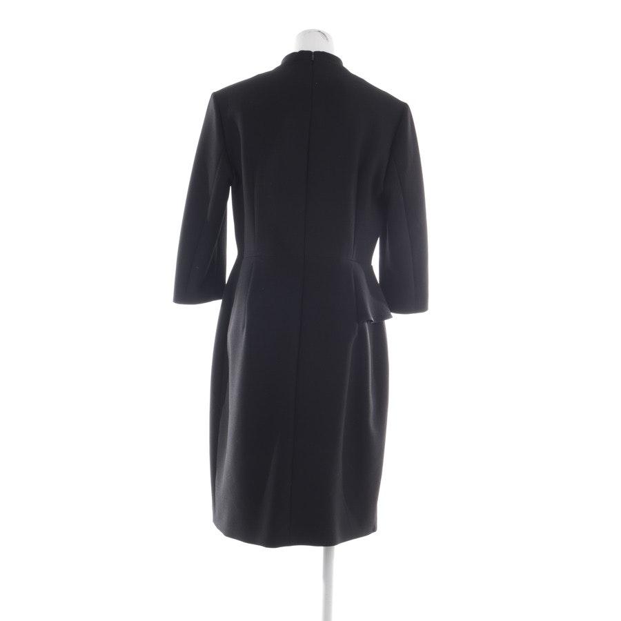 dress from Hugo Boss Black Label in black size 44