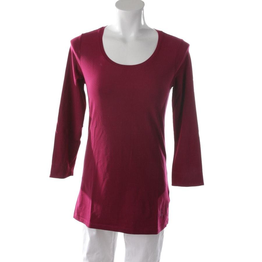 Shirt von Burberry Brit in Fuchsia und Multicolor Gr. S
