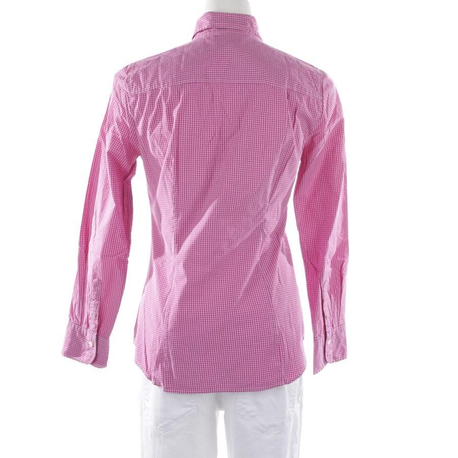 Bluse von J.CREW in Rosa Gr. XS