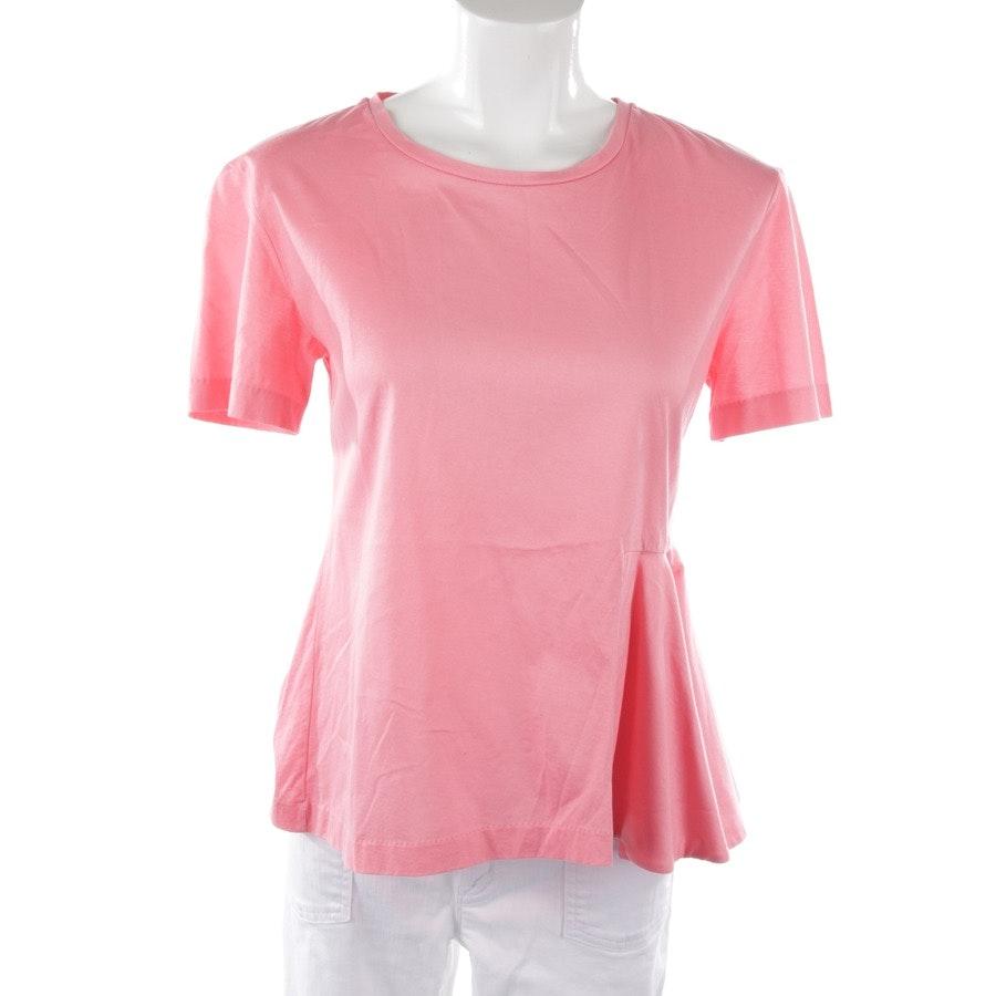 Shirt von Dorothee Schumacher in Rosa Gr. 36 / 2