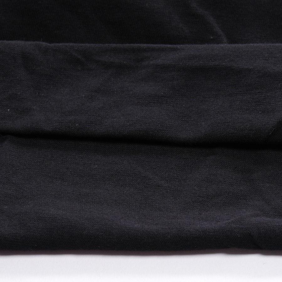 dress from Fiorucci in black size DE 40 IT 46 - abito - new