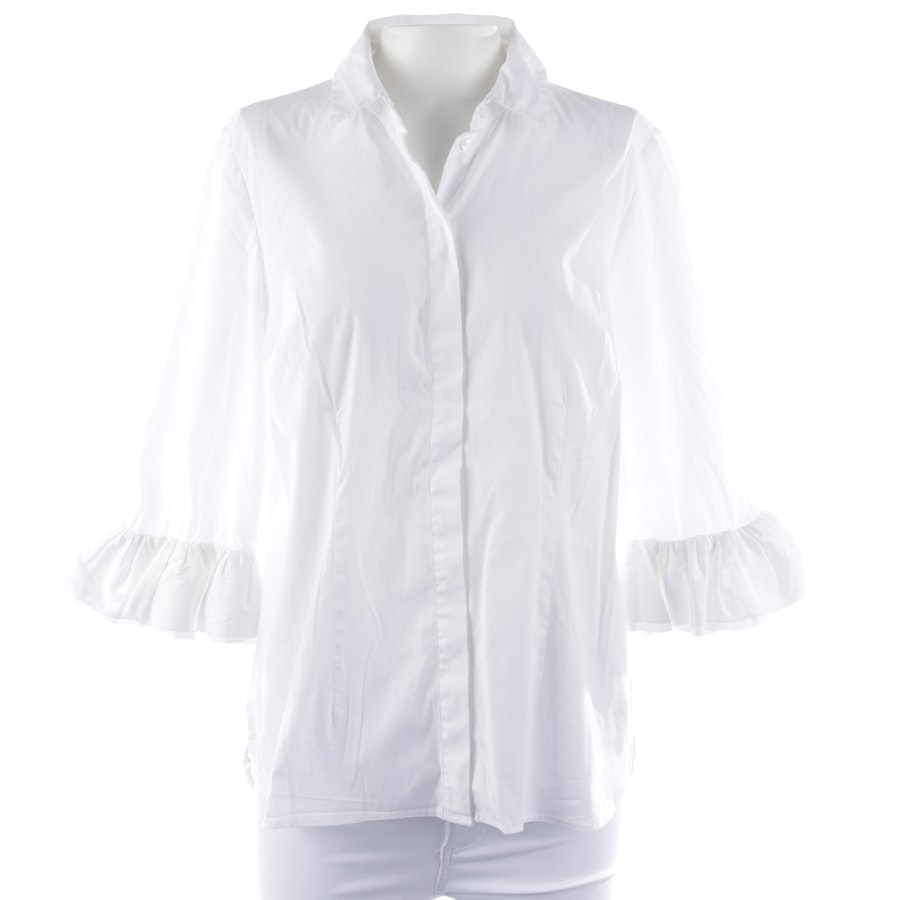 blouses & tunics from (The Mercer) NY in know size 40