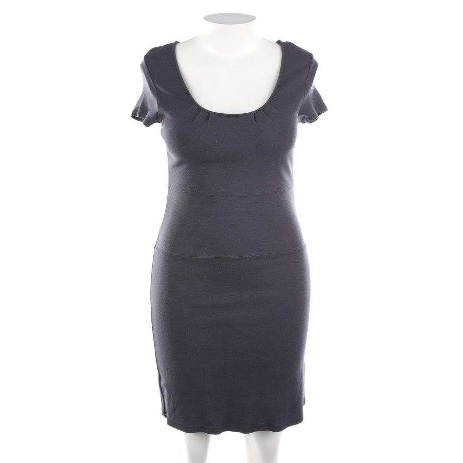 Kleid von Marc O'Polo in Grau Gr. 38