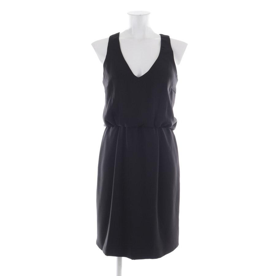 Kleid von Mangano in Schwarz Gr. 36 IT 42 - Neu