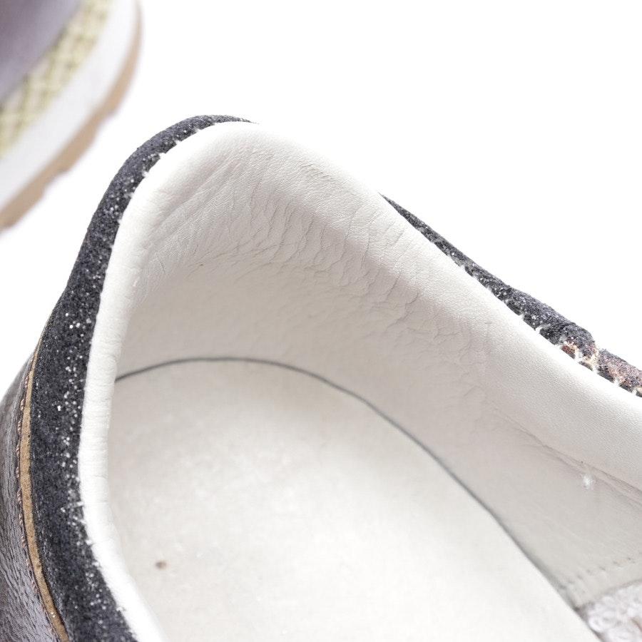 Sneaker von Philippe Model in Multicolor Gr. EUR 39
