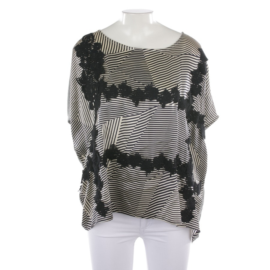 Shirt von Max & Co. in Multicolor Gr. XS