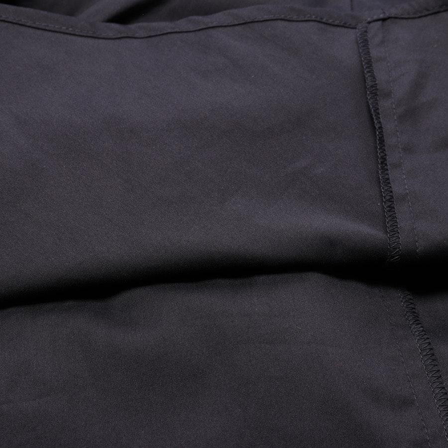 dress from Patrizia Pepe in black size 38 IT 44