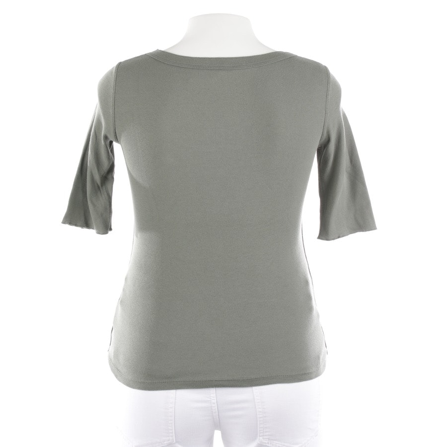 shirts from Marc Cain Sports in khaki size 38 N3