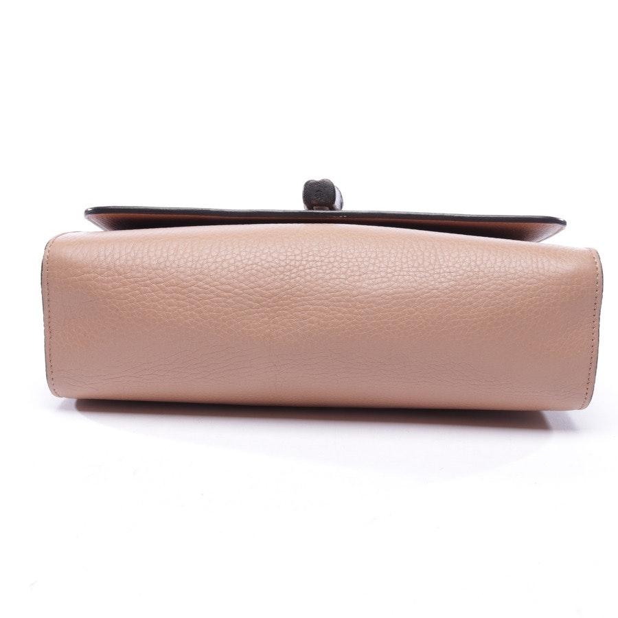 shoulder bag from Gucci in beigepink