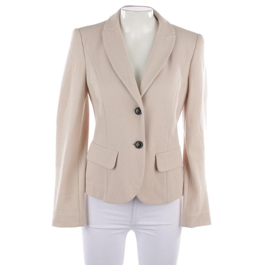 blazer from Marc Cain in beige size 38 N 3