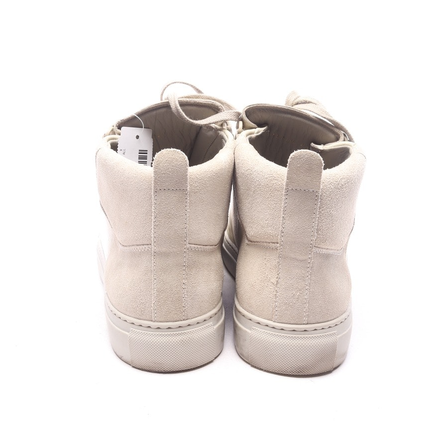 trainers from Balenciaga in cream size EUR 41