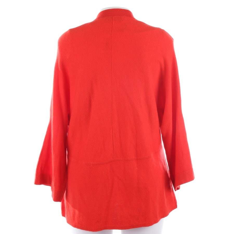 knitwear from Princess goes Hollywood in red size L