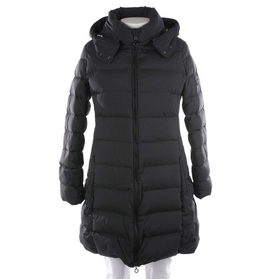 winter coat from Tatras in black size 2XL / 6 - new