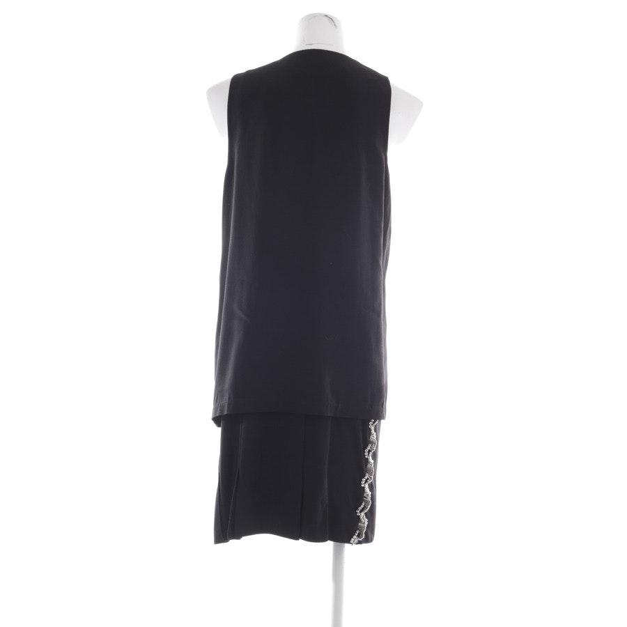 Kleid von 3.1 Phillip Lim in Schwarz Gr. 40 US 10