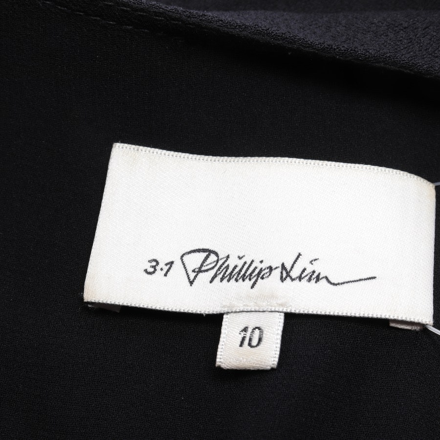 dress from 3.1 Phillip Lim in black size 40 US 10