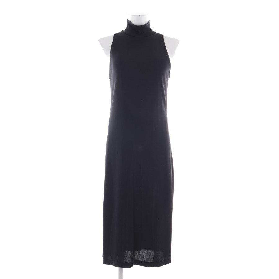 dress from Max Mara in night blue size L