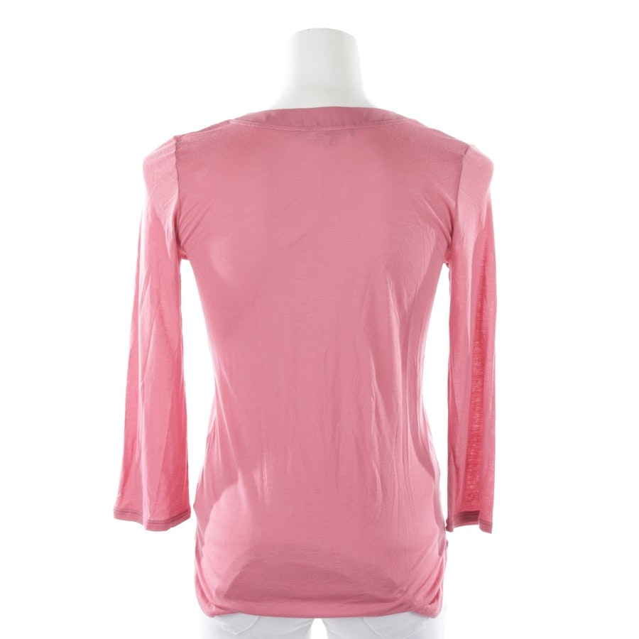 Shirt von Gucci in Rosa Gr. S