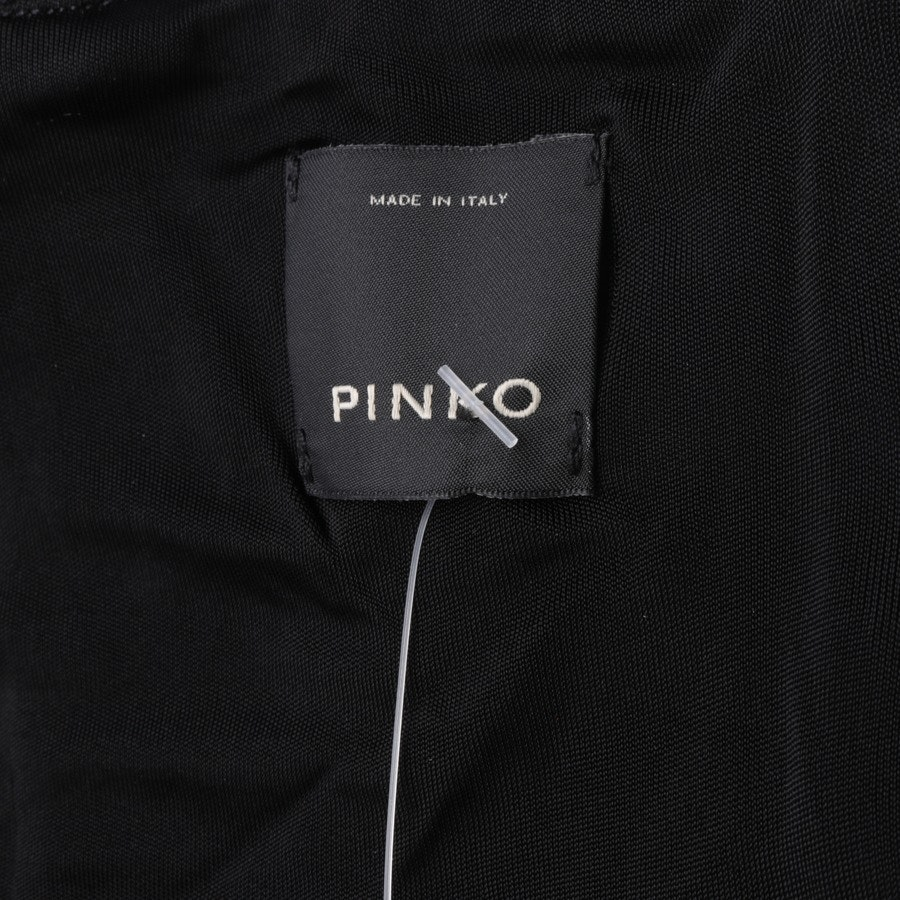 dress from Pinko in black size XS - new mia dress