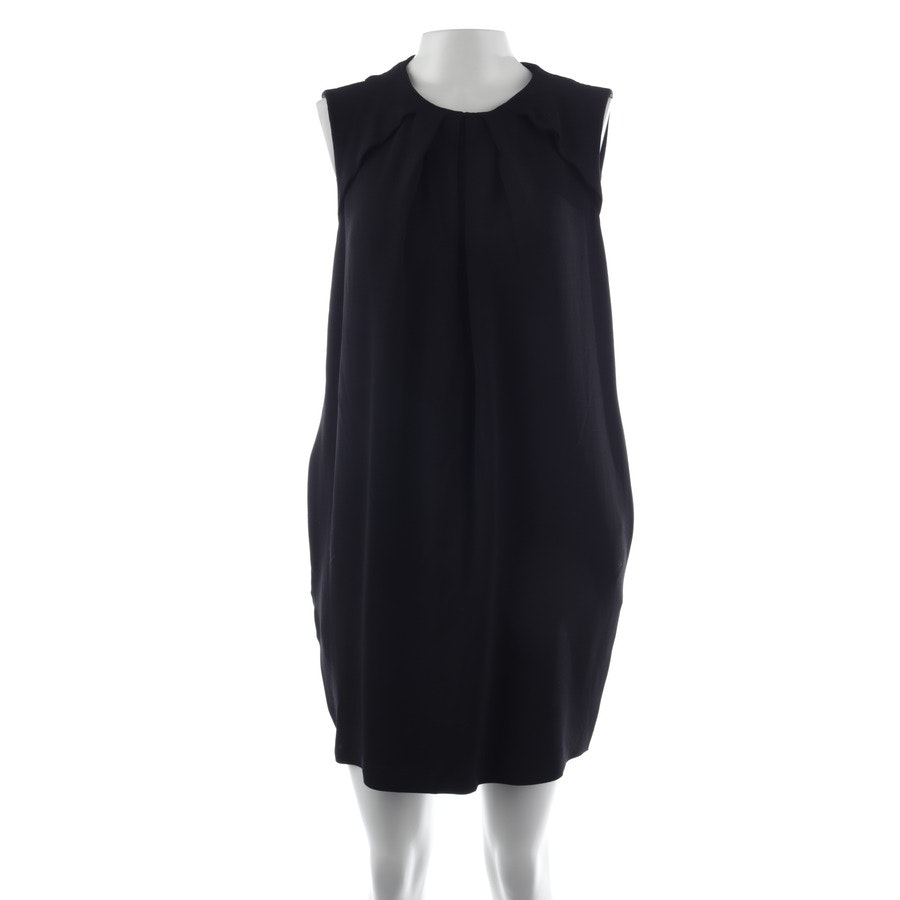 dress from Joseph in black size 36 FR 38