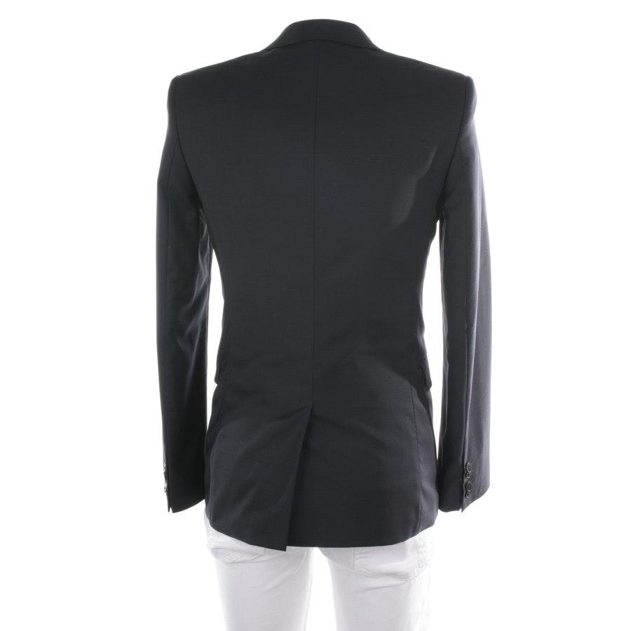 blazer from Hugo Boss Red Label in night blue size 46 / 90