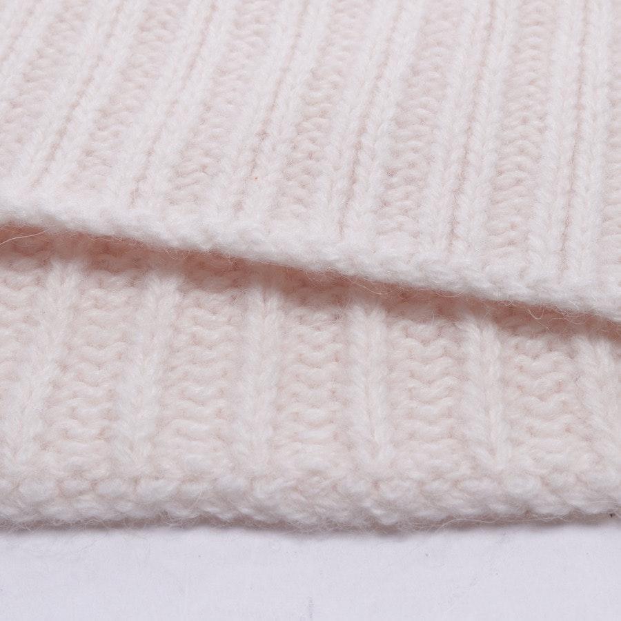 Pullover von Marc Cain in Puder Gr. 34 N 1