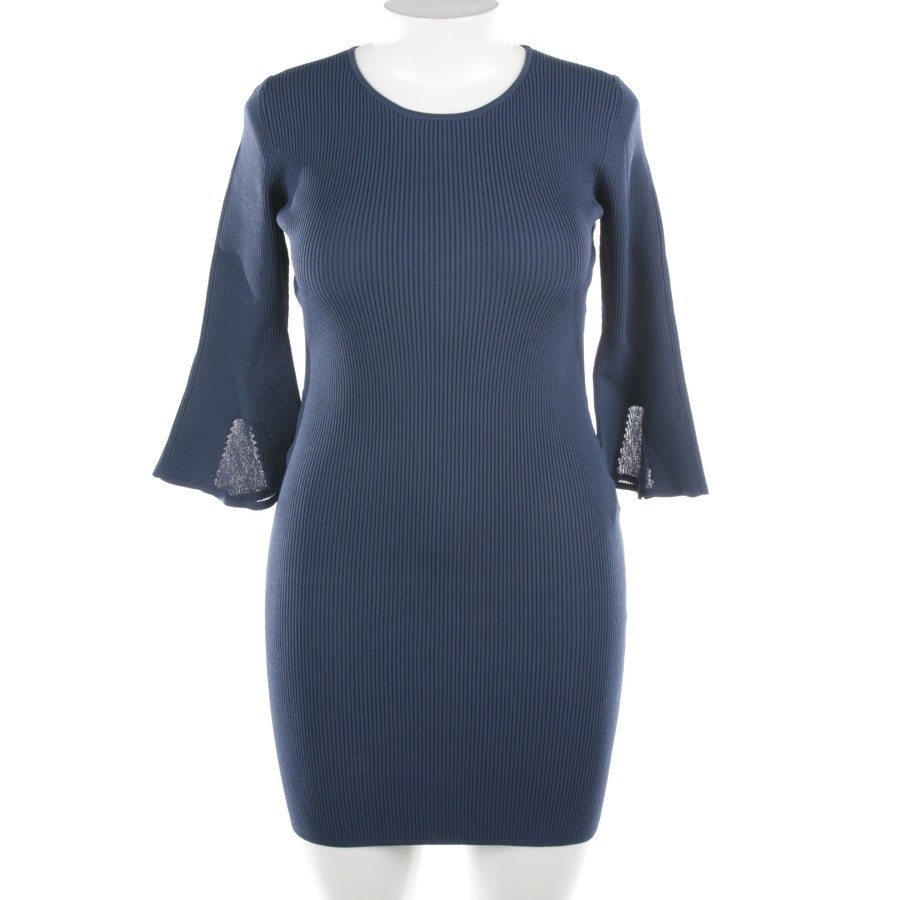 dress from By Malene Birger in blue size L