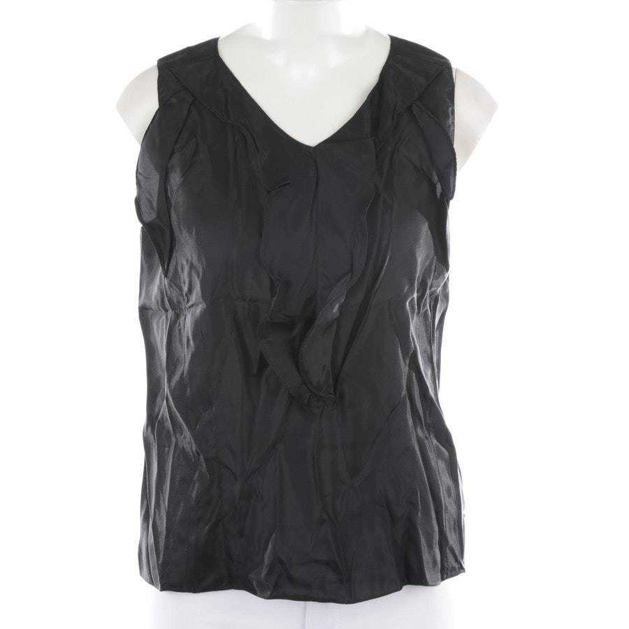 shirts / tops from Marni in black size 38 FR 40