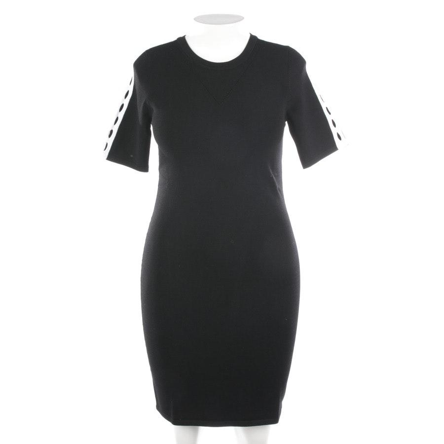 Kleid von Opening Ceremony in Schwarz und Weiß Gr. L