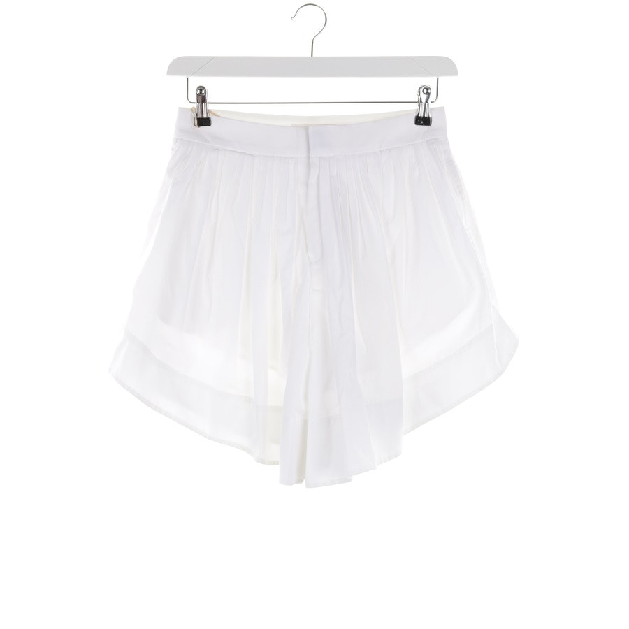 shorts from Chloé in know size 36 FR 38