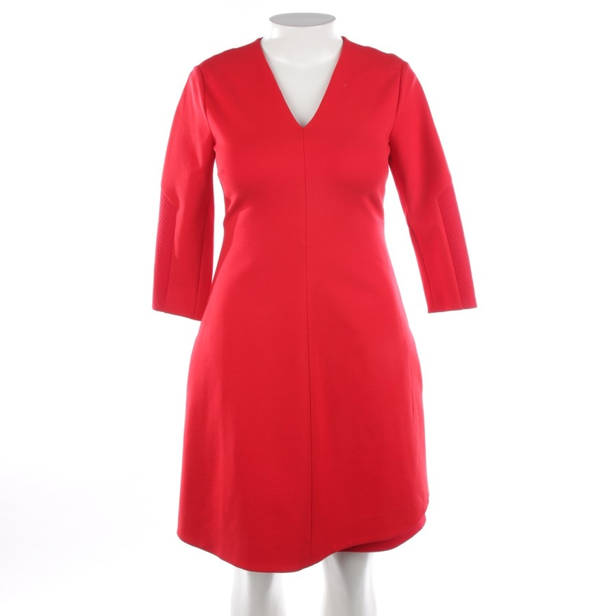 dress from Dorothee Schumacher in red size 40 / 4