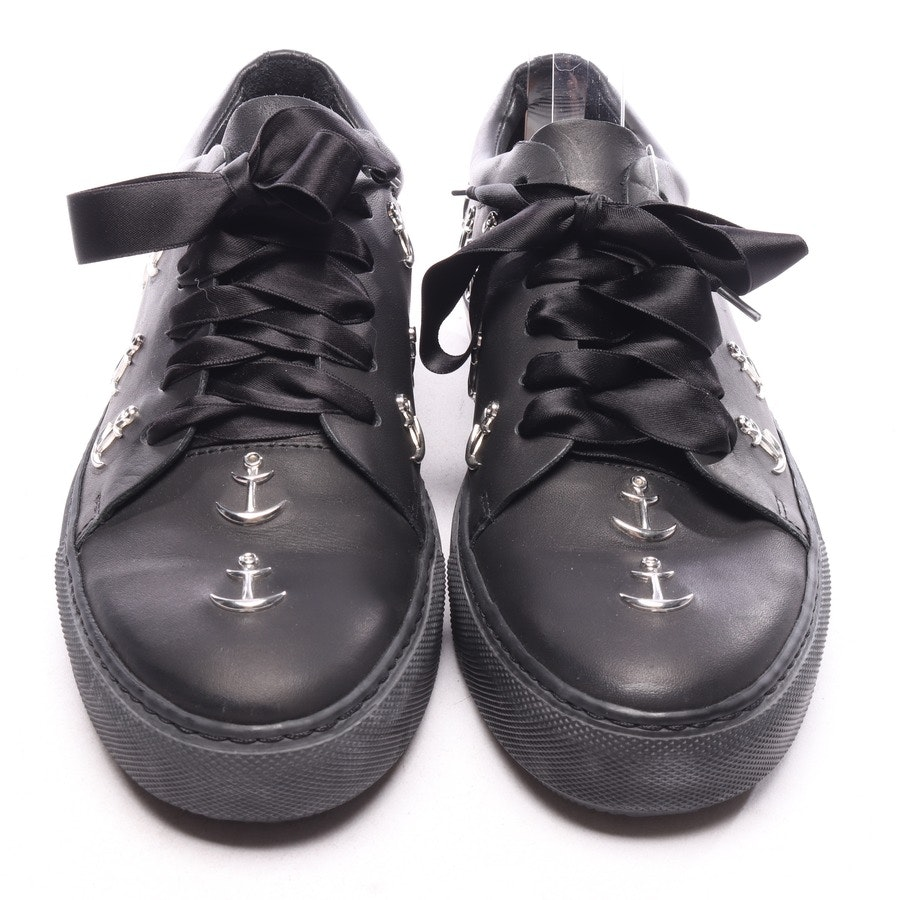 trainers from Acne Studios in black size EUR 39