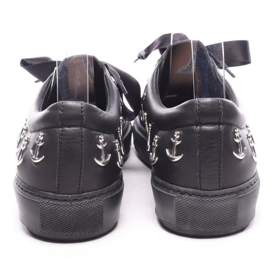 Sneaker von Acne Studios in Schwarz Gr. EUR 39