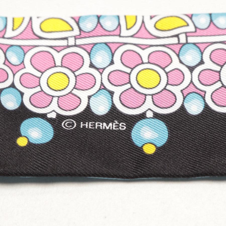 Seidentwilly von Hermès in Multicolor