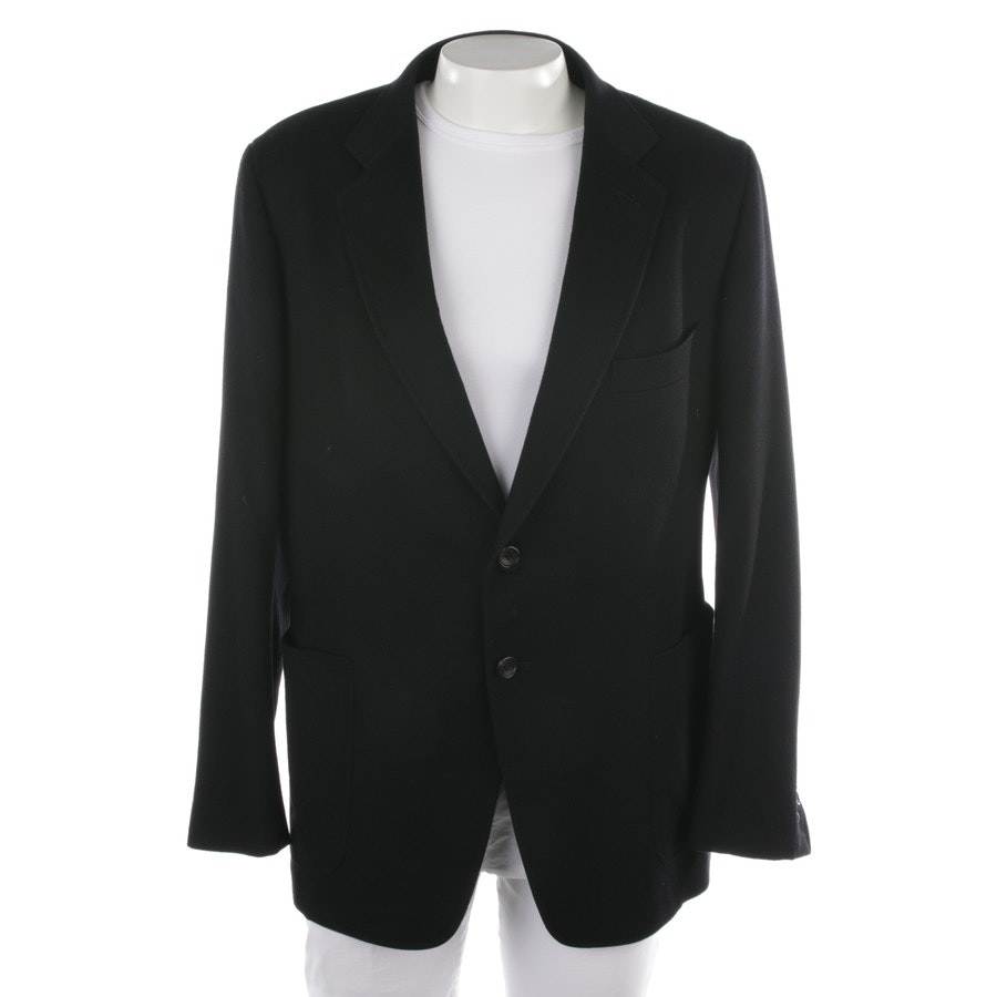 blazer from Tom Ford in black size 56