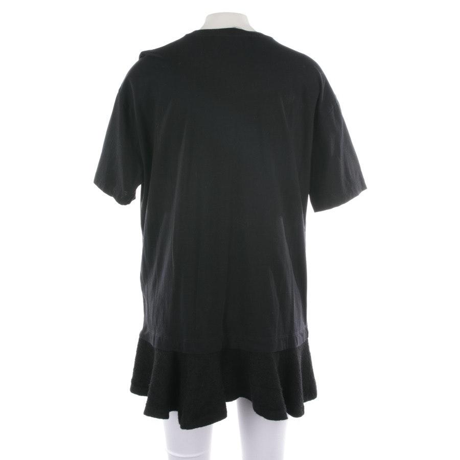 Shirt von Valentino in Schwarz Gr. S
