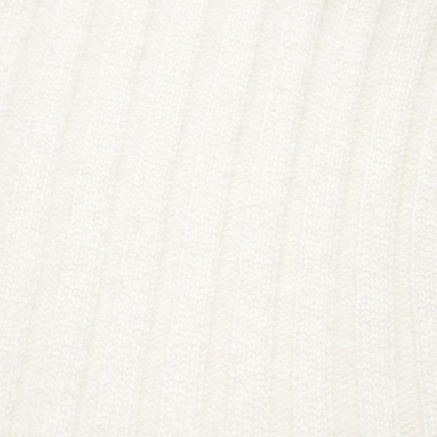 Pullover von Frame in Offwhite Gr. L