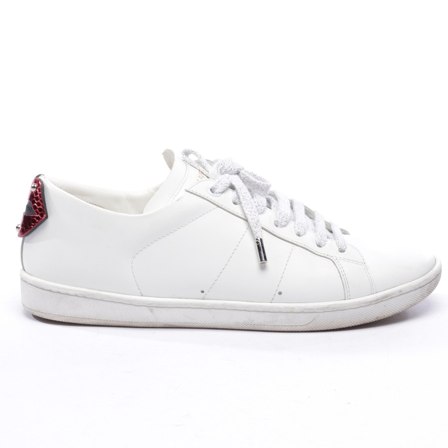 trainers from Saint Laurent in know size EUR 37,5