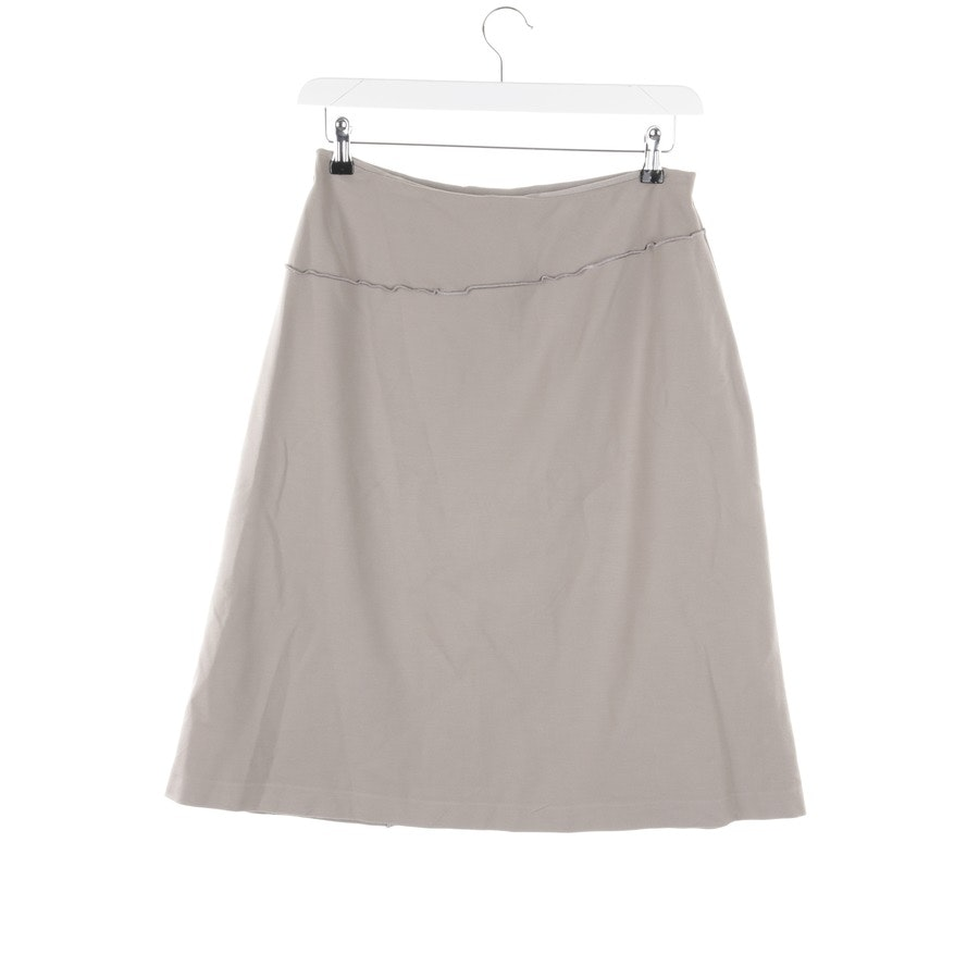 skirt from Wolford in beige size 40