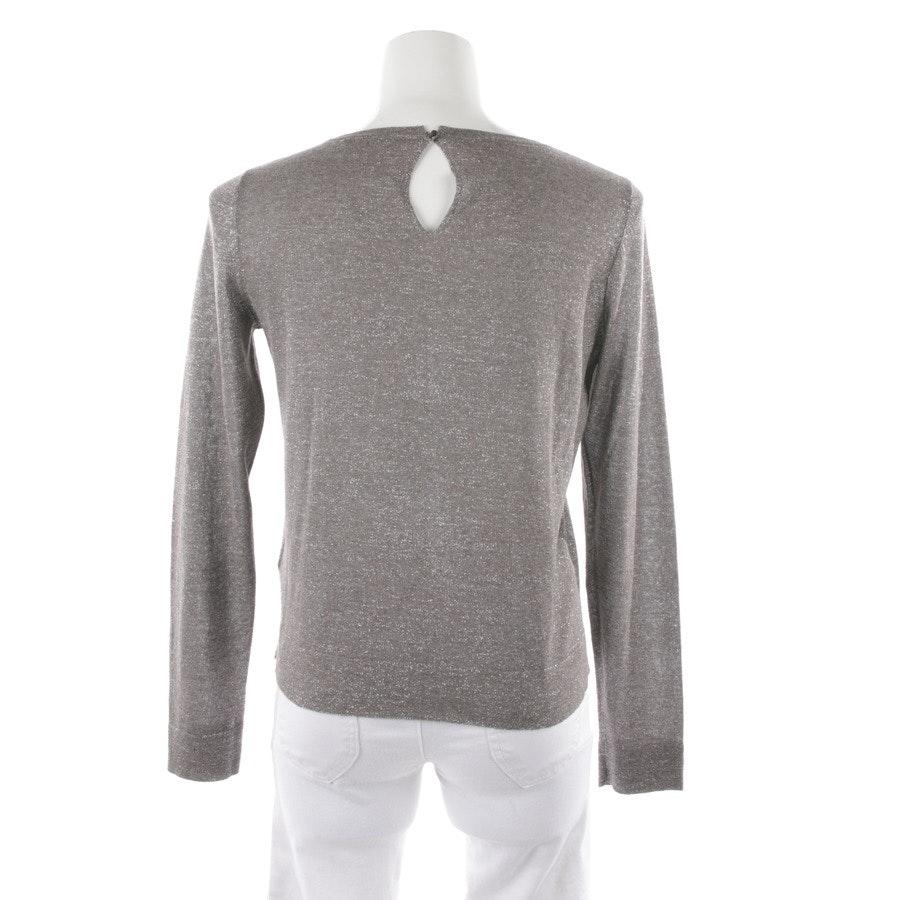 Pullover von Drykorn in Taupe Gr. XS