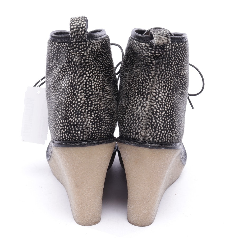 ankle boots from 3.1 Phillip Lim in black and white size EUR 40