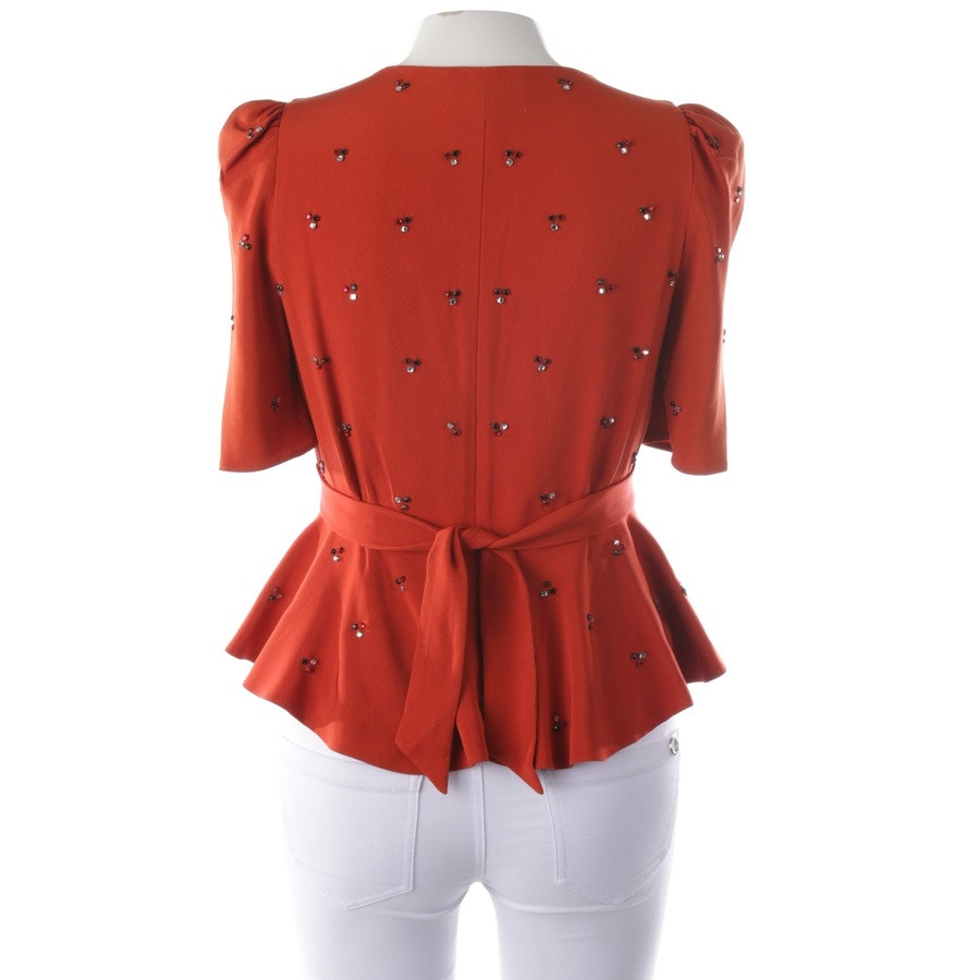 blouses & tunics from 3.1 Phillip Lim in red size 36 US 6