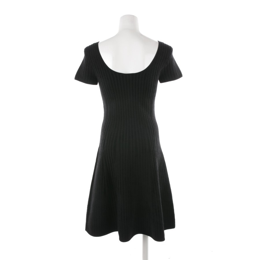 dress from Theory in black size S - new