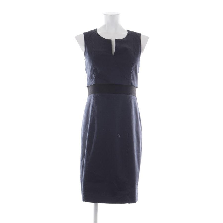 Kleid von Max & Co. in Nachtblau Gr. 38
