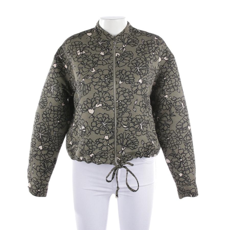 summer jackets from Essentiel Antwerp in multicolor size 36 FR 38