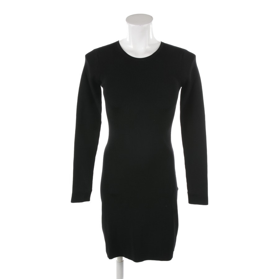 dress from Elizabeth And James in black size S - new