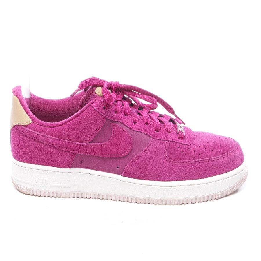 Sneaker von Nike in Lila Gr. EUR 40,5 - Air Force