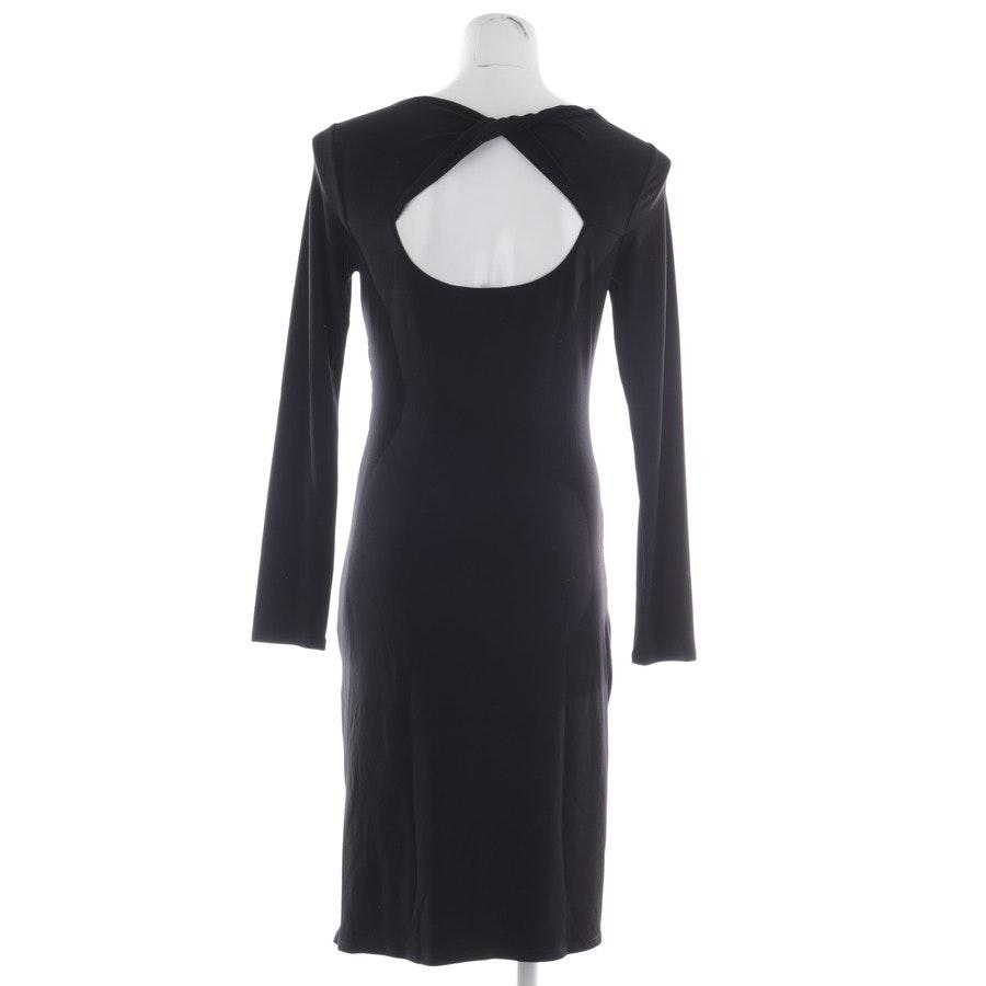 dress from Velvet by Graham and Spencer in black size M