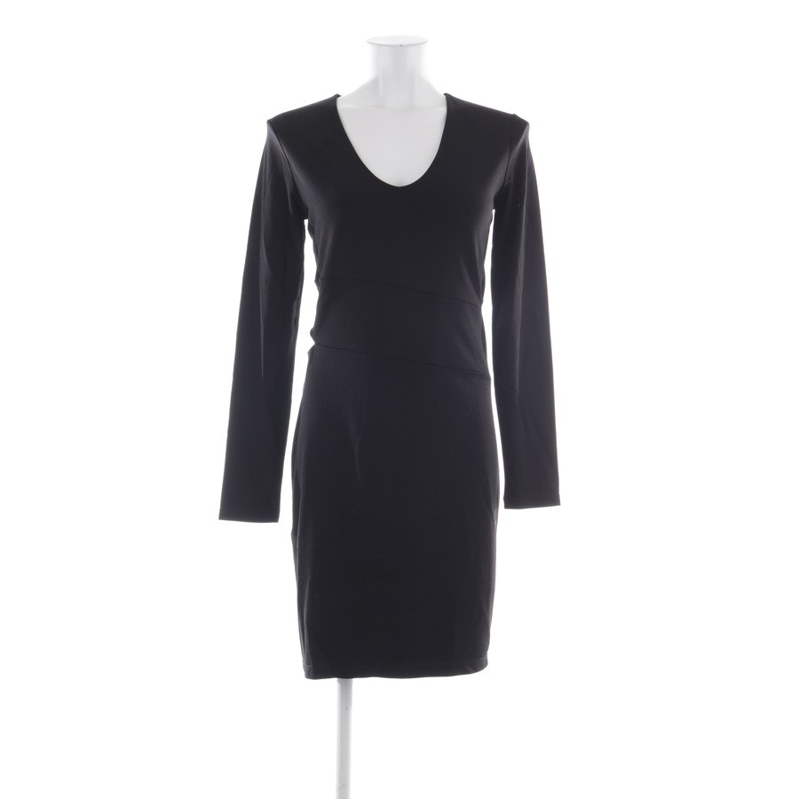 dress from T by Alexander Wang in black size L