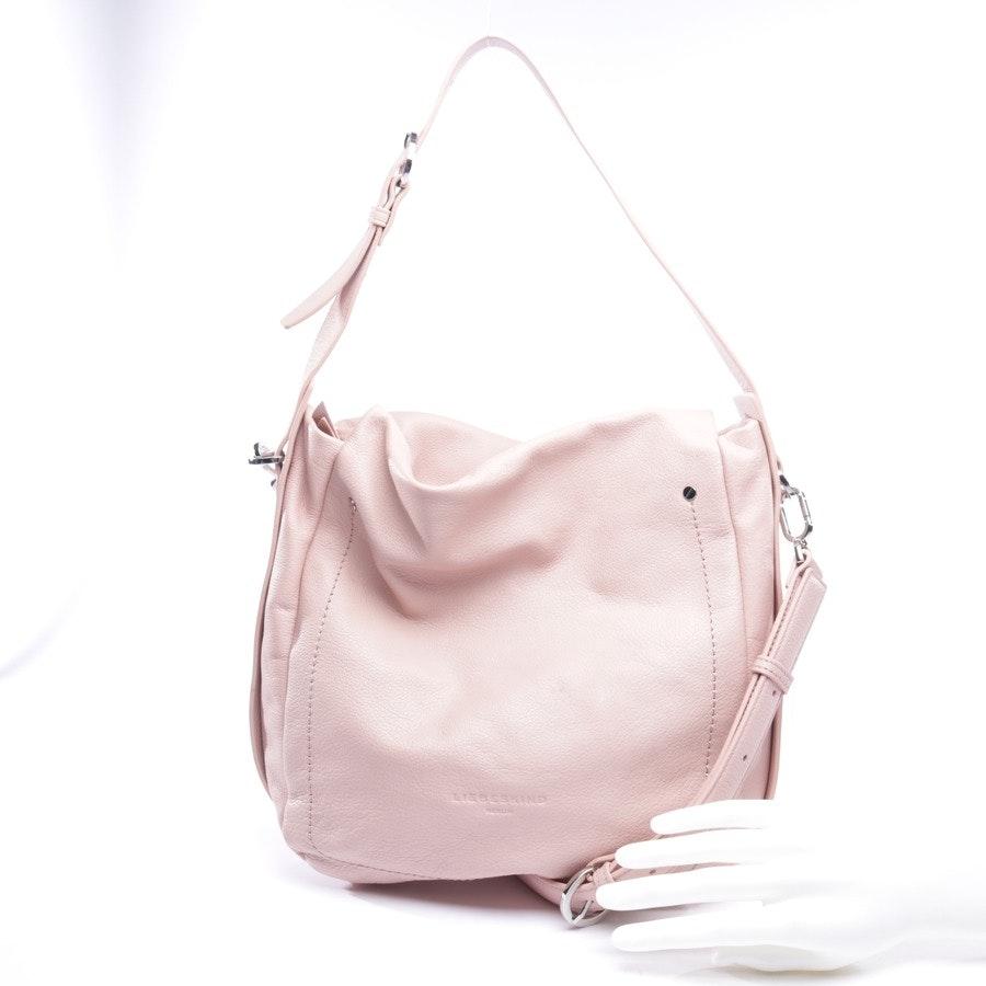 shopper from Liebeskind Berlin in pink